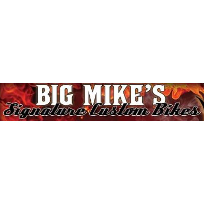 Big Mike's Cycles image 0