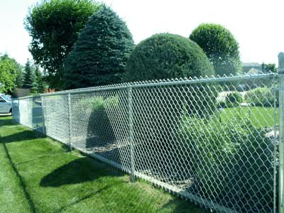 Fence AZ image 13