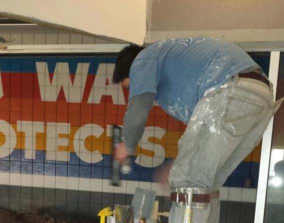 CS Drywall & Plastering image 5