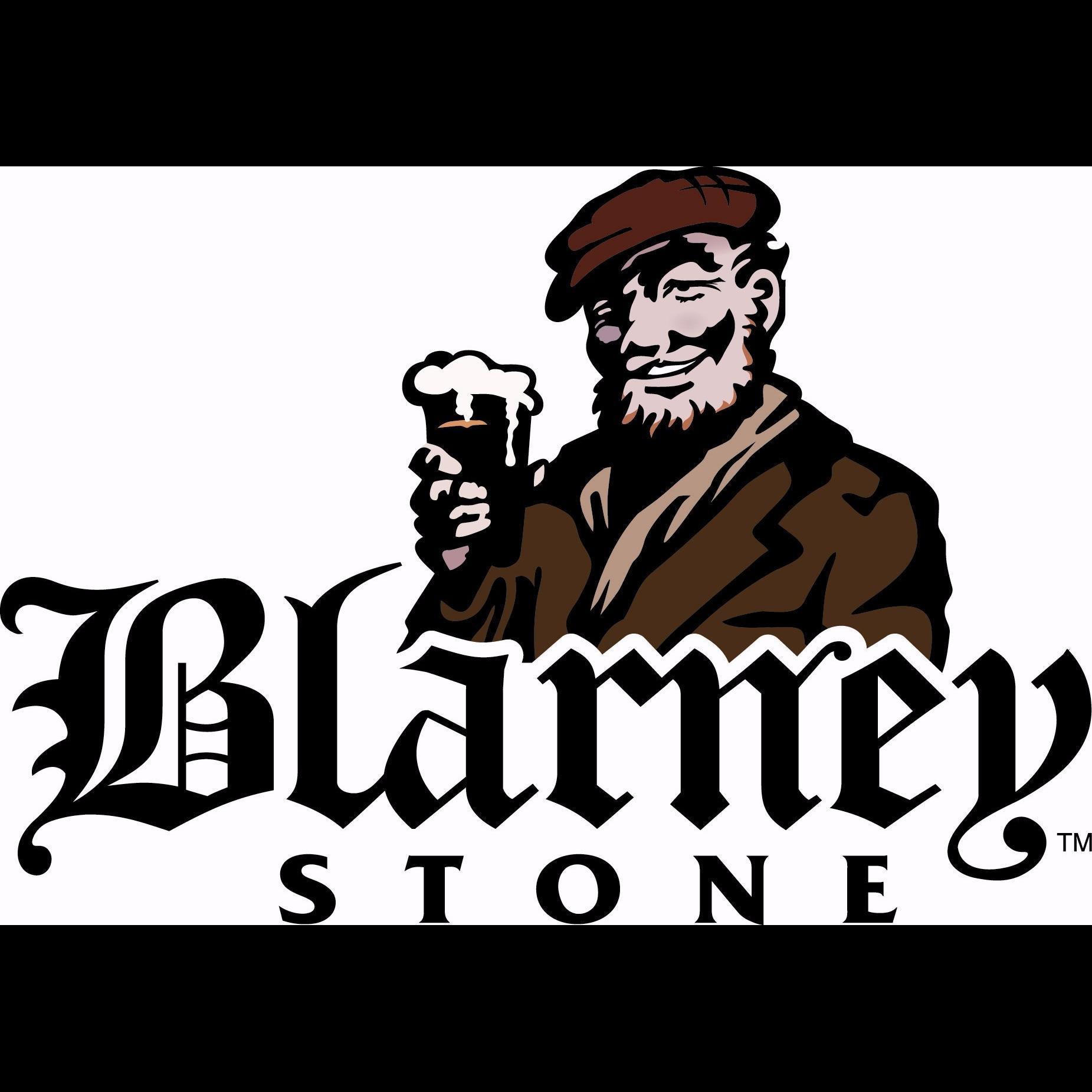 Blarney Stone Pub- Bismarck