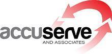 Accuserve and Associates