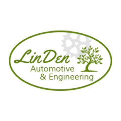LinDen Automotive & Engineering Inc