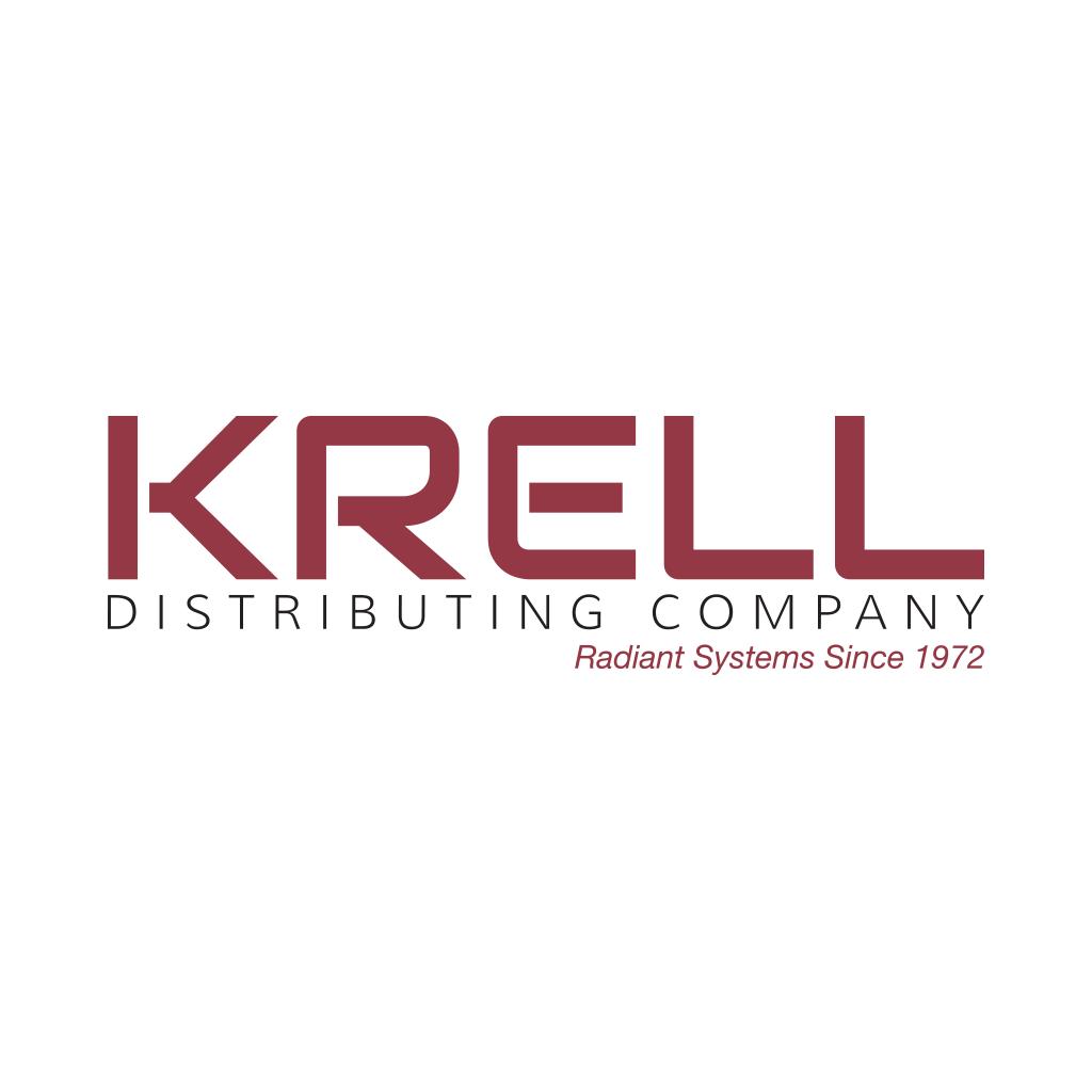 Krell Distributing Company