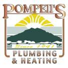 Pompeii's Plumbing & Heating image 1