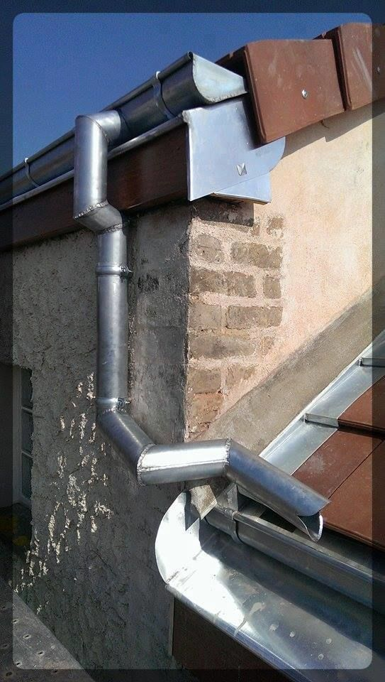 First Choice Gutters image 7