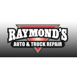 Raymond's Auto & Truck Repair