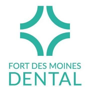 Fort Des Moines Dental in Des Moines, IA, photo #1