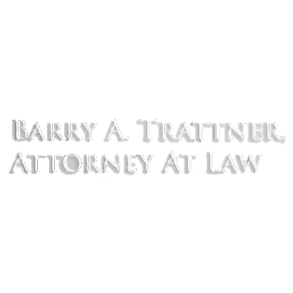 Barry A. Trattner Attorney At Law