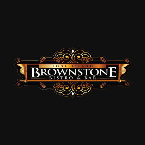 Long Island Brownstown Bistro & Bar image 6