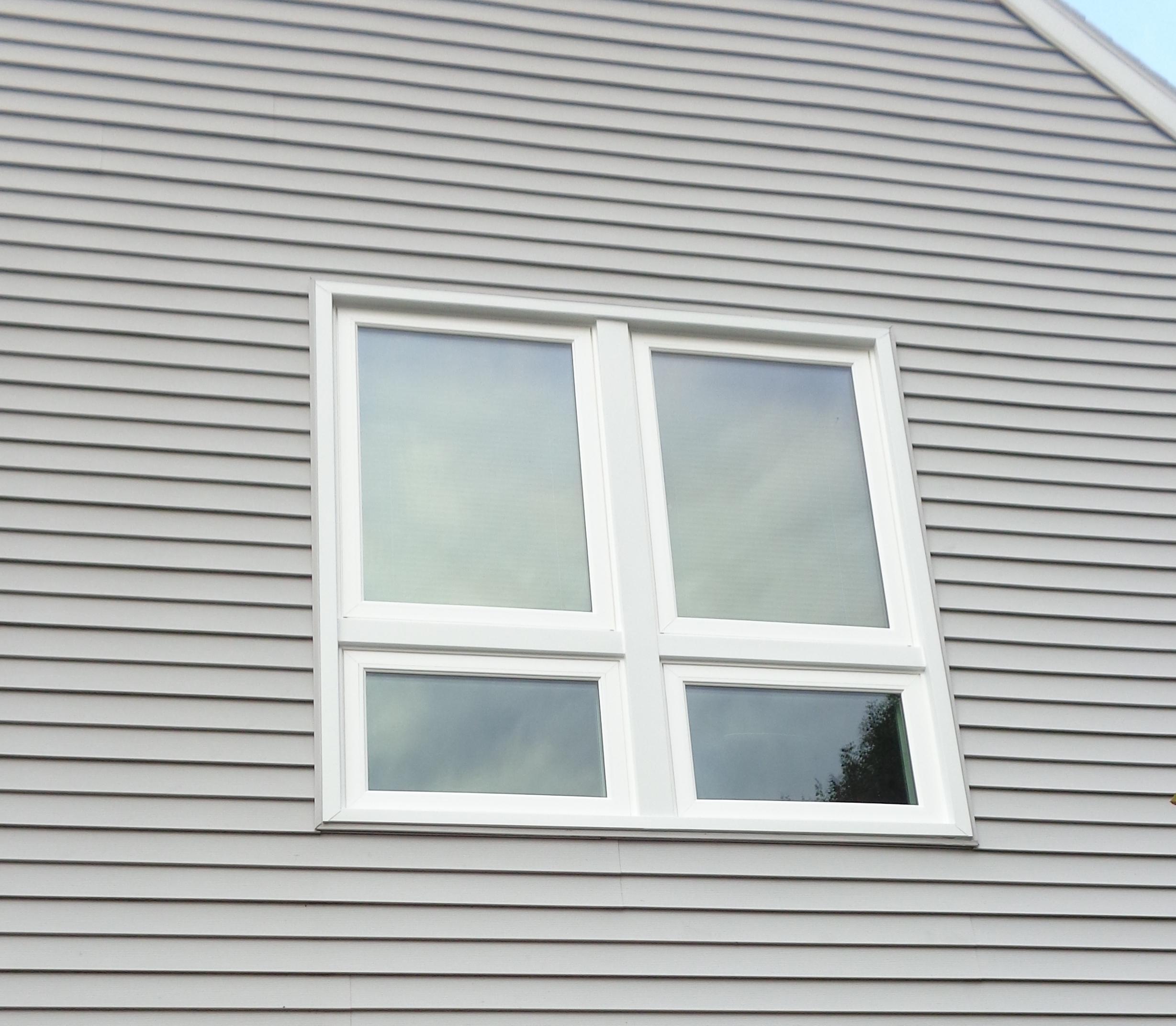 Zen Windows Central PA image 2
