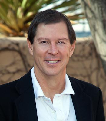 Allstate Insurance Agent: Dennis Rivera image 0