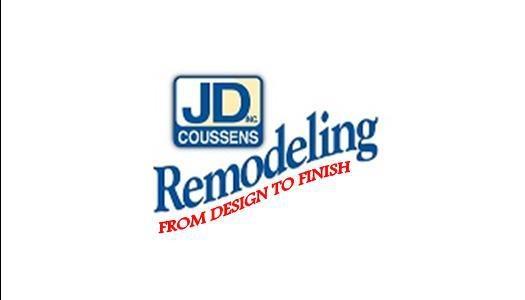 J D Coussens Inc.