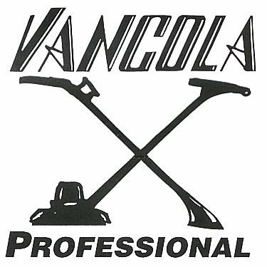 A Action VanCola Carpet Upholstery Tile Pressure Cleaning Orlando