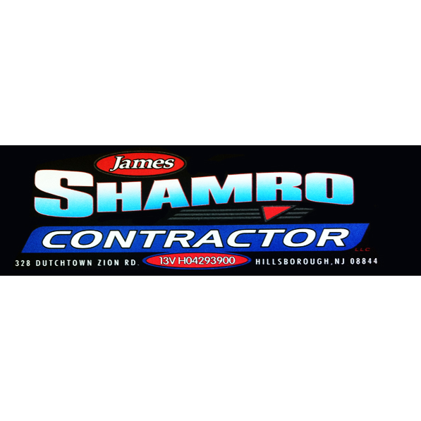 James Shamro Contractor LLC