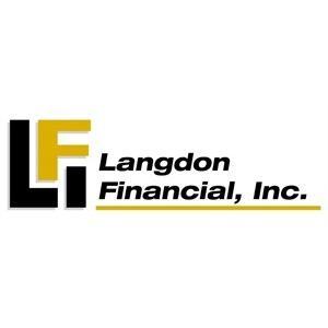 Langdon Financial, Inc.