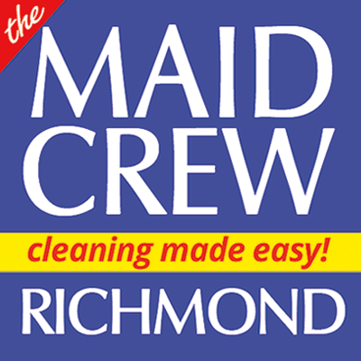 The Maid Crew