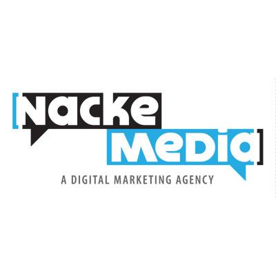 Nacke Media