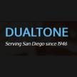 Dualtone Muffler Brake and Alignment