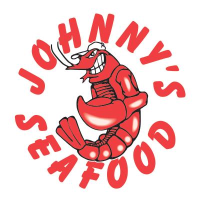 Johnny's Seafood