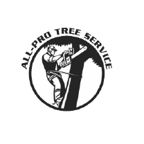 All Pro Tree Service image 0