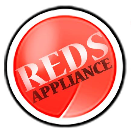 Reds Appliance