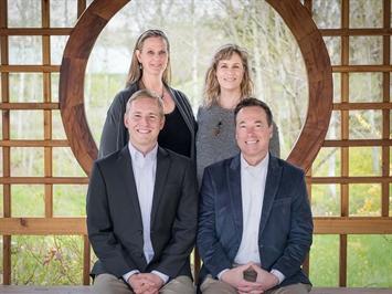 Harvest Wealth Advisors - Ameriprise Financial Services, Inc. image 0