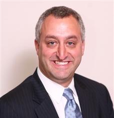 Samuel Lookner - Ameriprise Financial Services, Inc. image 0