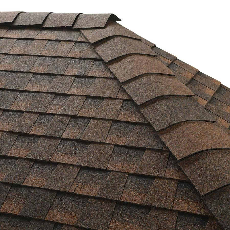 Continental Roofing Company, LLC image 1