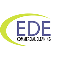 EDE Commercial Cleaning
