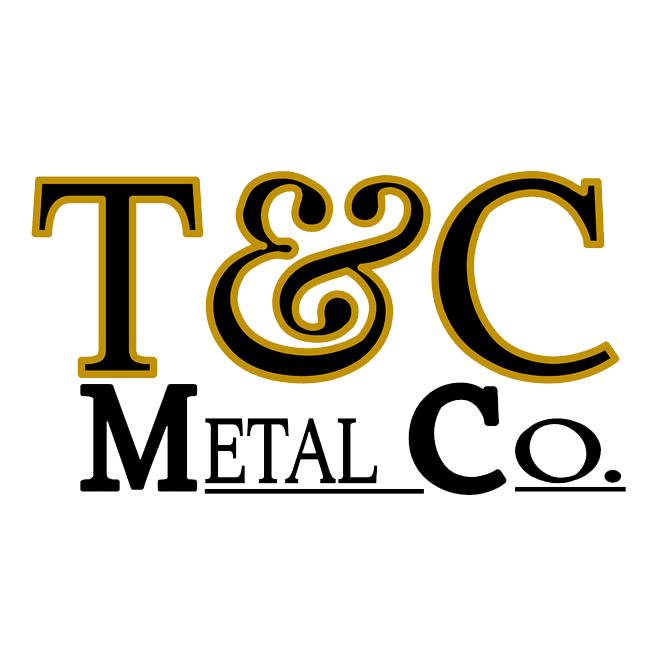 T & C Metal Co image 0
