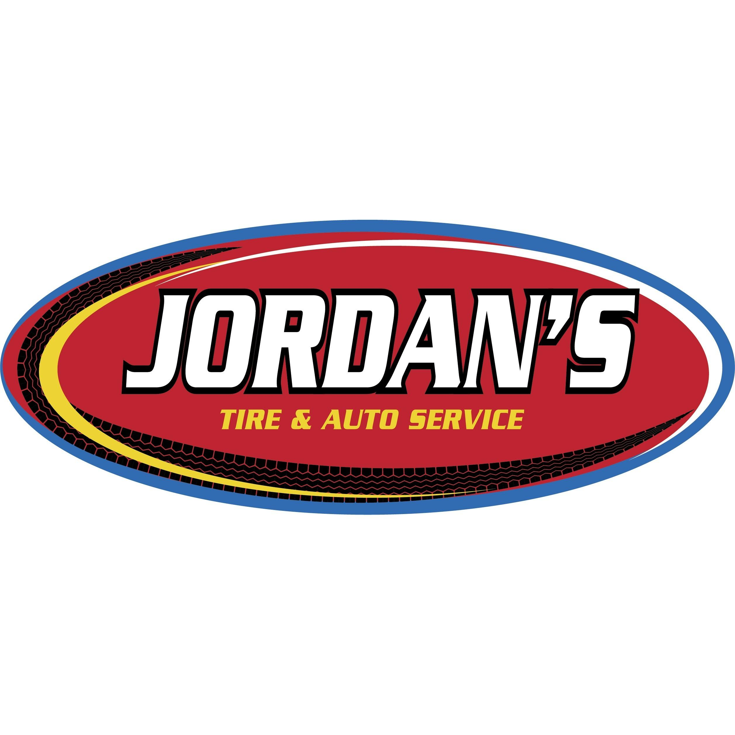 Jordan's Car Care Center in Rowlett, TX, photo #1