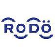 Logo von Rodö GmbH