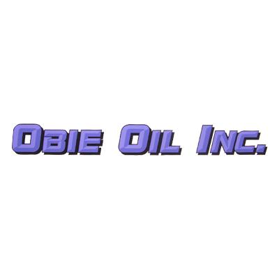 Obie Oil Inc