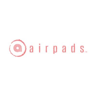Airpads Inc.