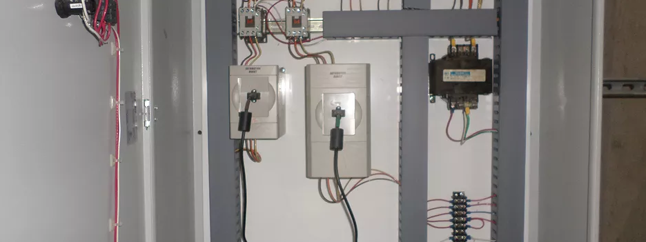 GUEST ELECTRICAL SERVICES LLC image 3