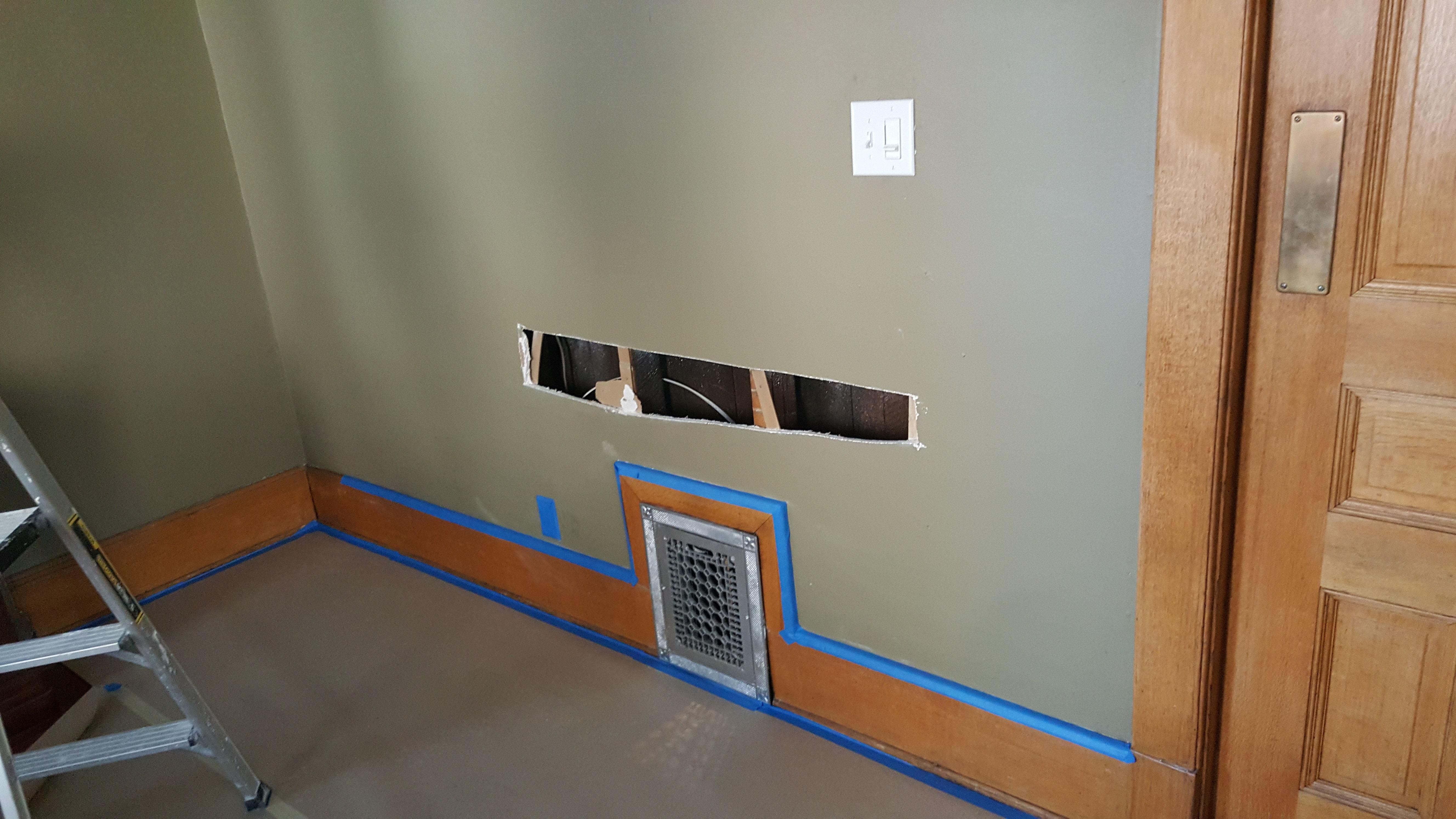 Accolade Drywall LLC image 1