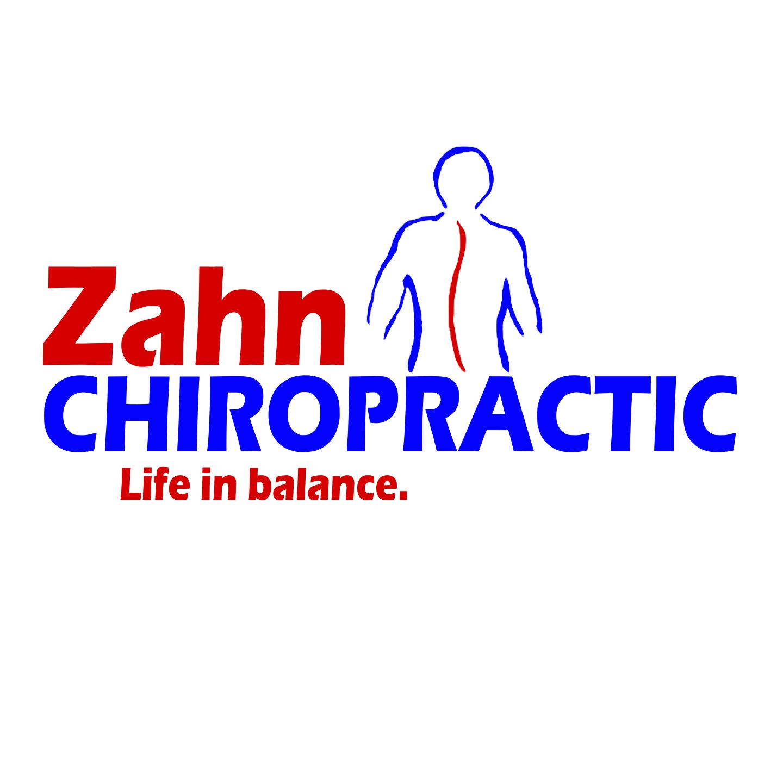 Zahn Chiropractic