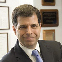 Gary K Schwartz