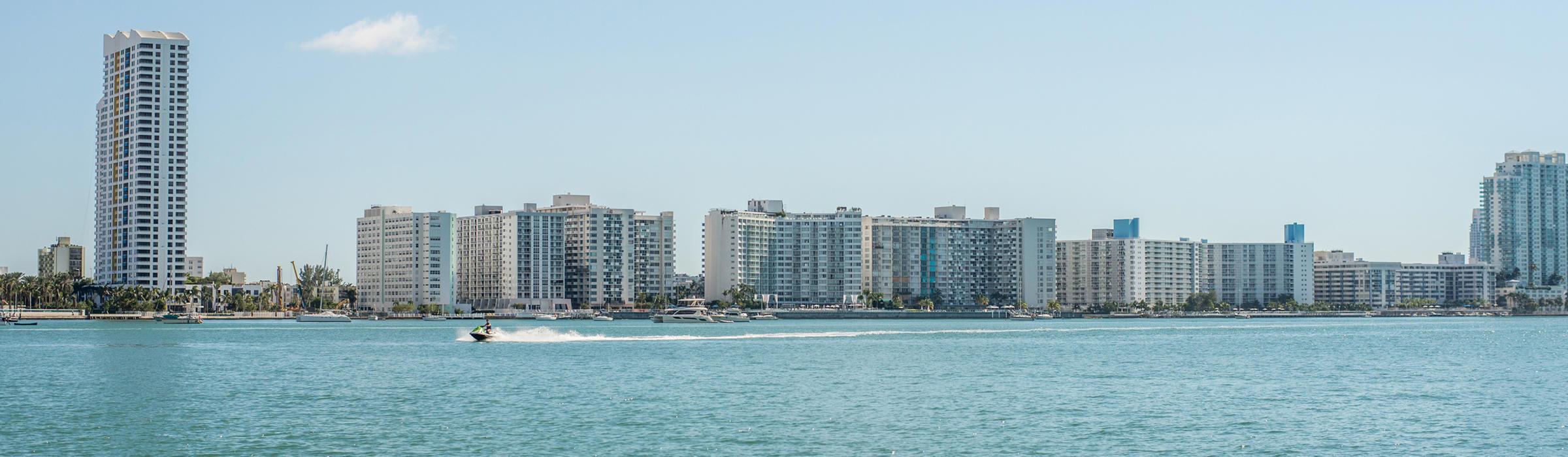BouYah Watersports - Hilton Clearwater image 1
