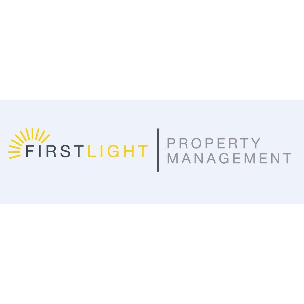 First Light Property Management, Inc.