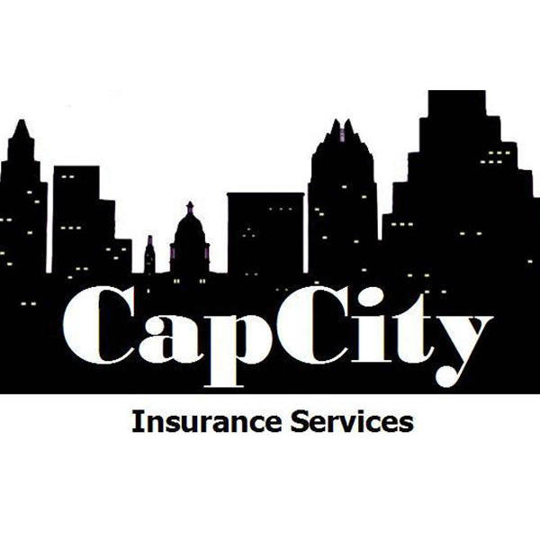 CapCity Insurance Services
