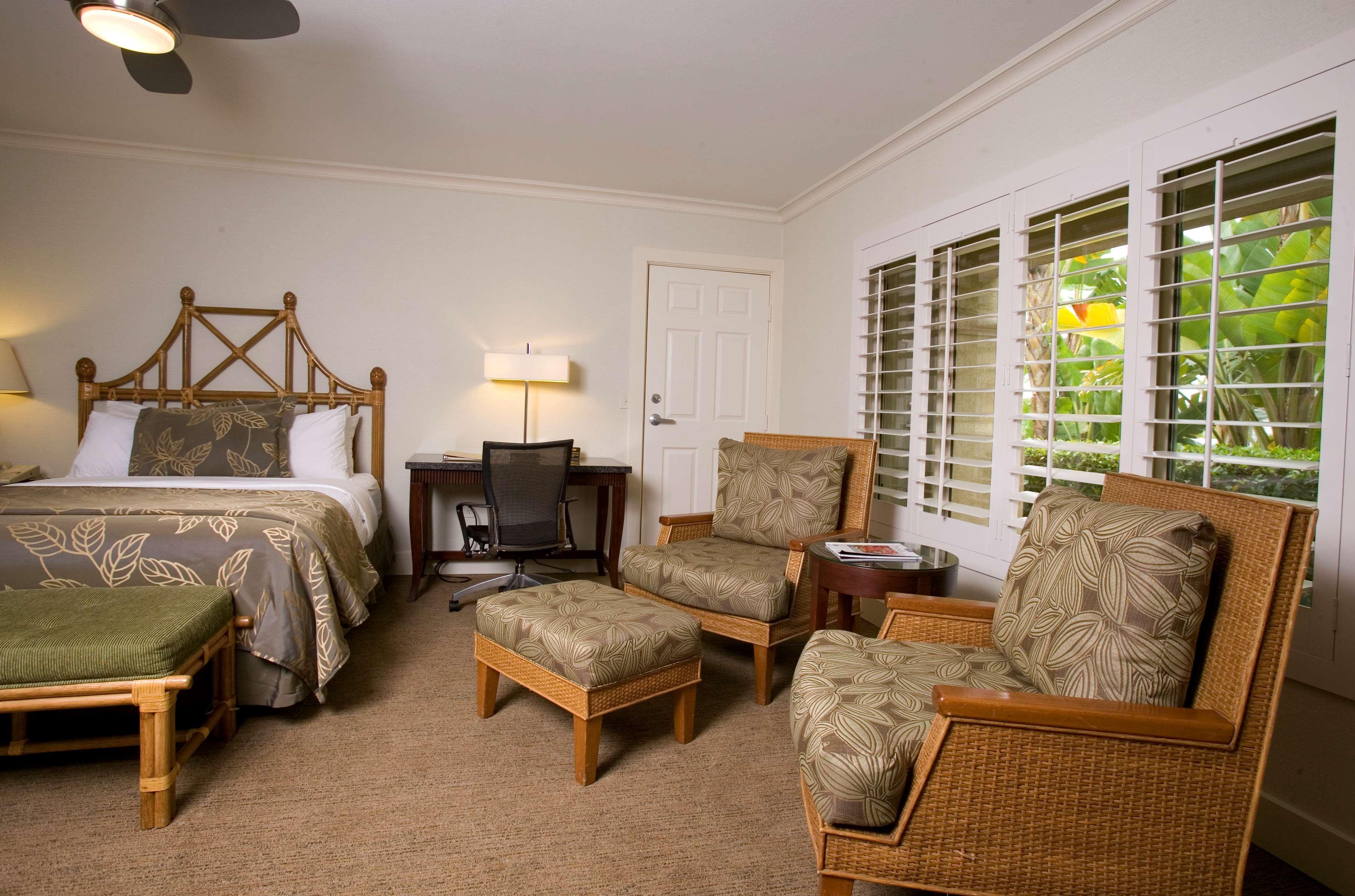 Best Western Plus Island Palms Hotel & Marina image 41