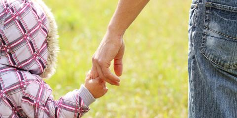 Common Child Custody Questions to Ask Your Attorney