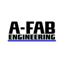 A-FAB Engineering