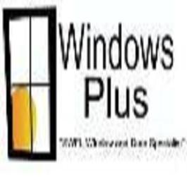 Windows Plus image 0