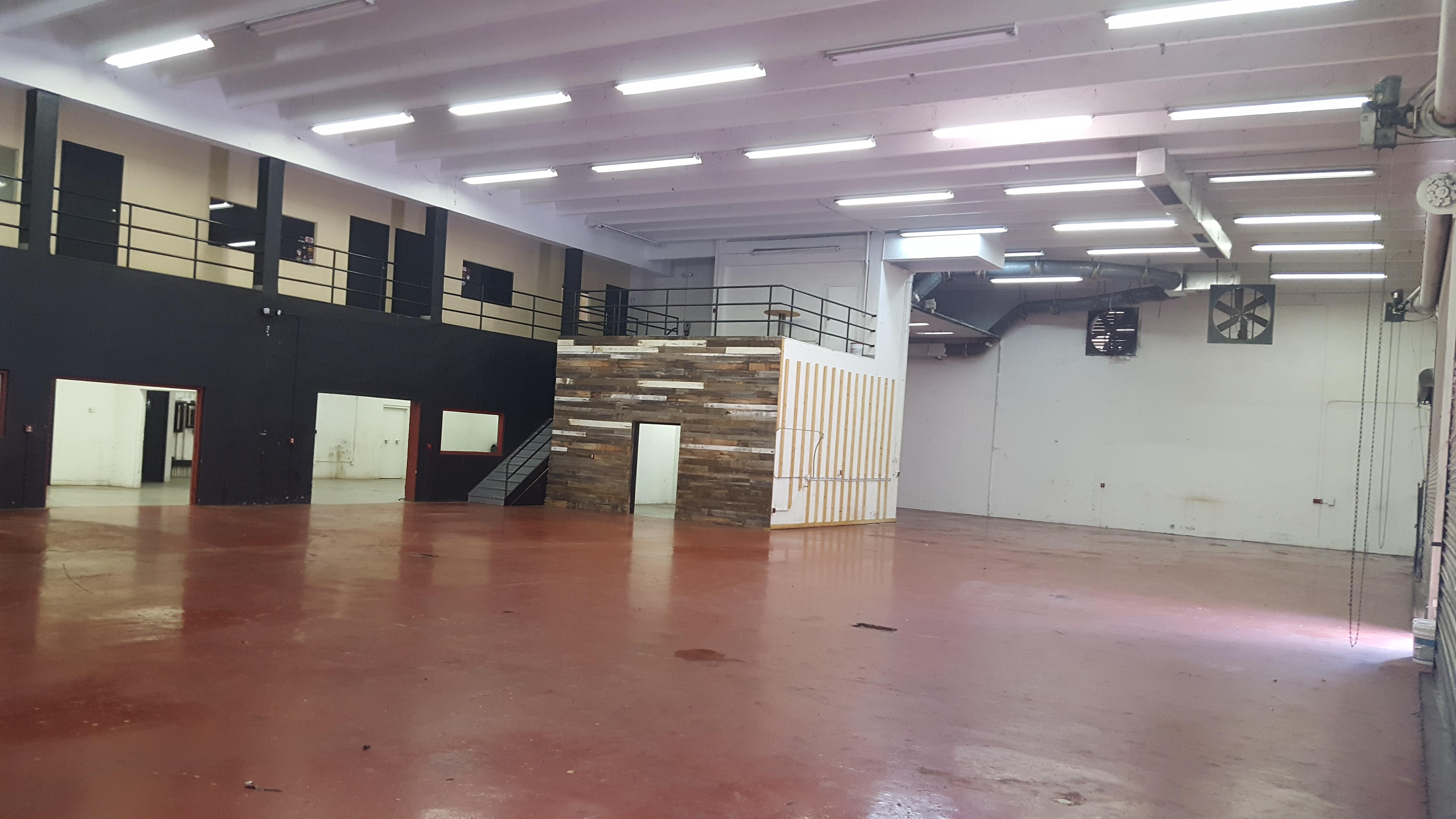 Warehouse for Rent in Miami image 18