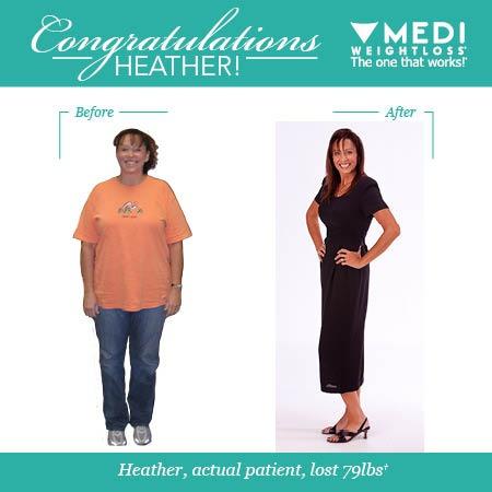 Medi-Weightloss image 1