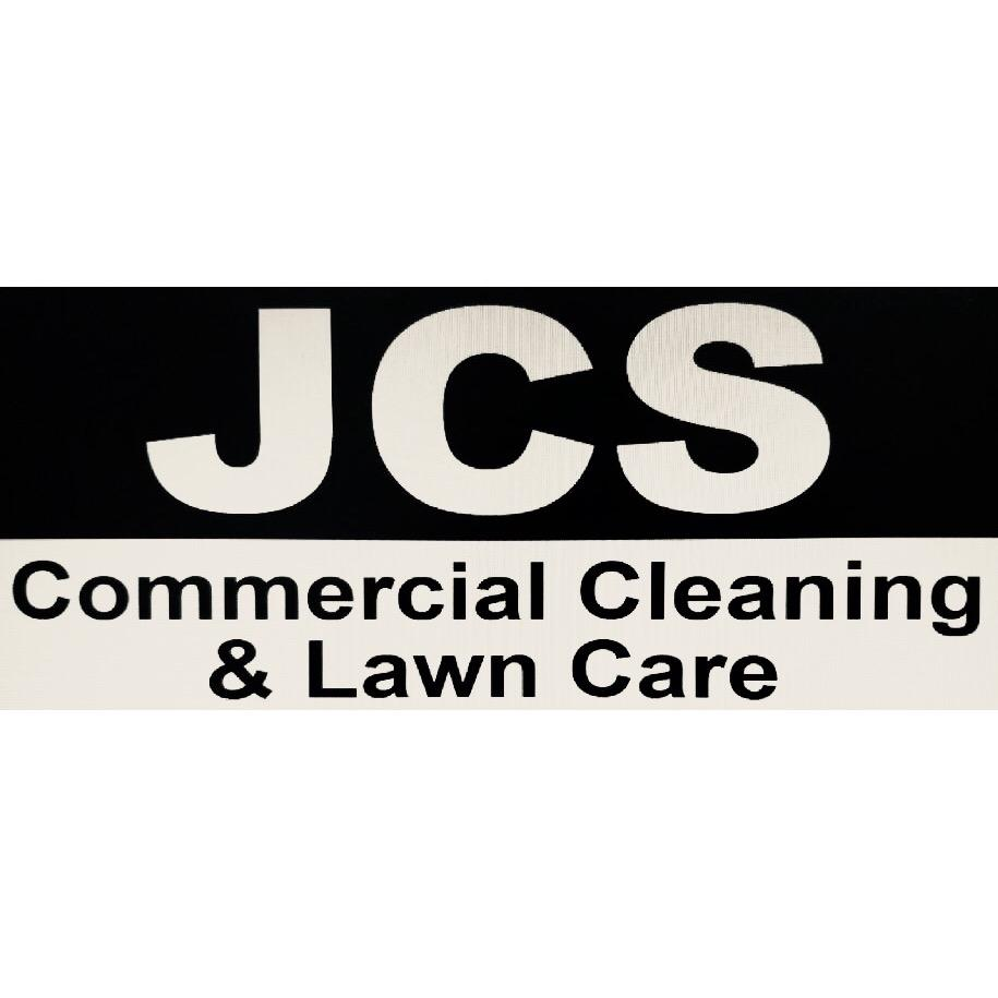 JCS Commercial Cleaning & Lawncare image 0