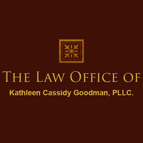 Law Office of Kathleen Cassidy Goodman, PLLC