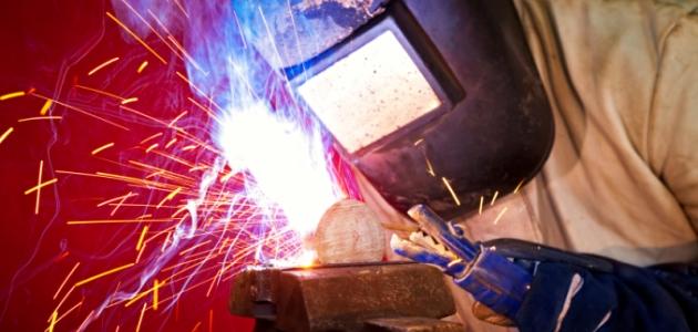 JT's Welding Service - New Braunfels, TX 78130 - (830)837-5117   ShowMeLocal.com
